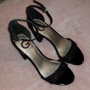 💥 FINAL SALE💥Guess sandals